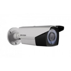 Camera supraveghere TURBO HD HIKVISION DS-2CE16C2T-VFIR3