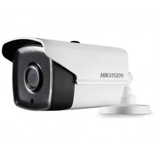 Camera supraveghere TURBO HD HIKVISION DS-2CE16C0T-IT3