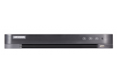 DVR 4 canale Turbo HD 5MP HIKVISION DS-7204HUHI-K1